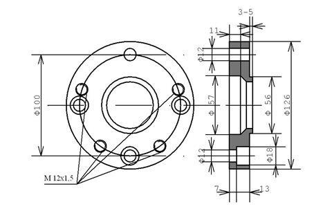 23 additionally Briggs Carburetor Diagram moreover Continental Carburetor Schematic Diagram in addition Club Car Brake Repair furthermore Volvo Marine Carburetors. on dodge ram carburetors